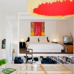 Suspended-Loft-Bedroom-within-Small-Apartment-4