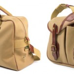 brady-bags