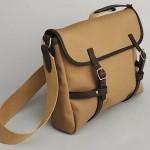 brady-ymc-bags-01