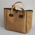 brady-ymc-bags-10