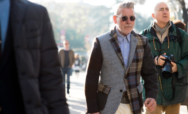 Pitti-Street-Style-32-GQ_14Jan15_RobertSpangle_b_1083x658
