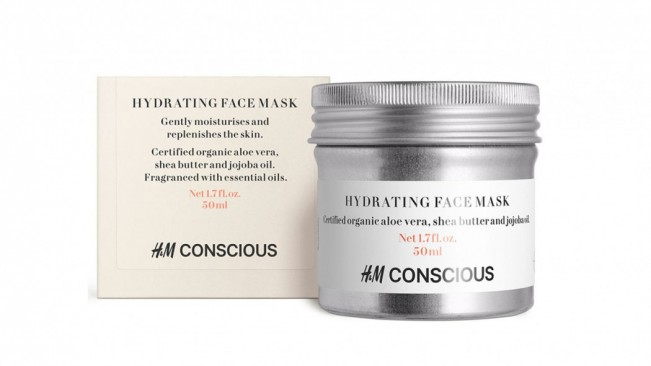 h-m-conscious-beauty-skincare-0-1050x591