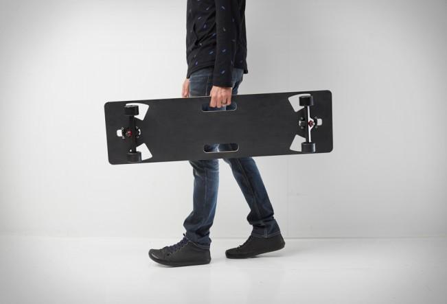 lo-ruiter-longboard