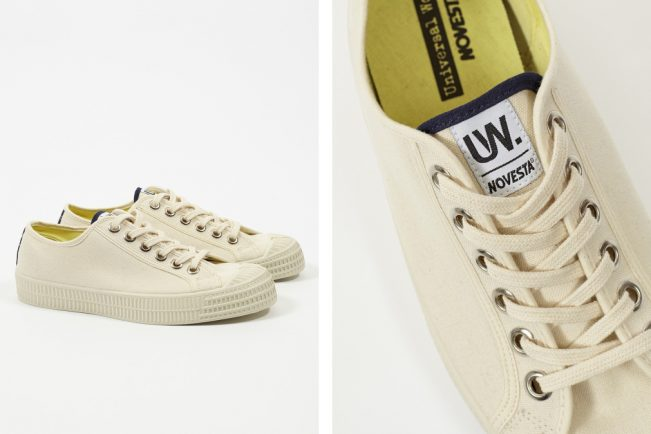 universal-works-novesta-shoes-collab-01
