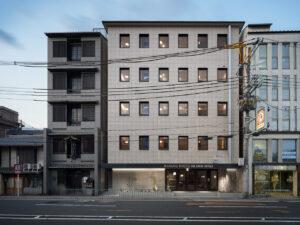 rakuro-kyoto-01
