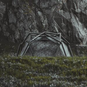 the-cave-black-cairo-camo-01