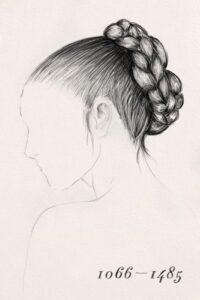 braids-5-medieval