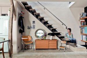 Apartment-in-Paris-10-800x533