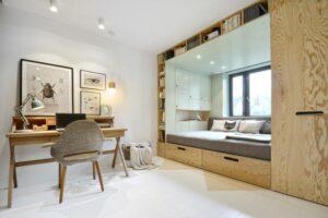 Teenager's-Bedroom-1