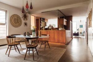 apc-apartment-jean-touitou-paris-wall-street-journal-01